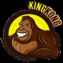 KingKongAds